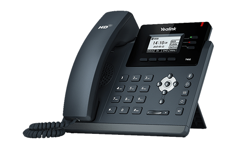 VoIP Dallas Companies | We Create Pleasant Experiences For Everybody.