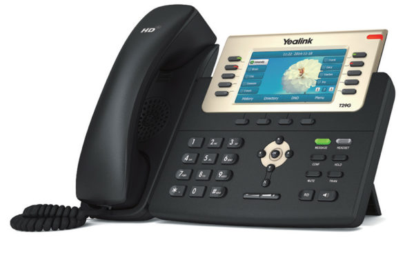 Phone System Dallas | We Provide For The DFW Area!