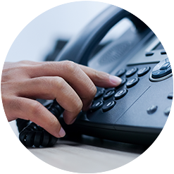 Phone System in Dallas | You'll Be Another One of Our Satisfied Clients