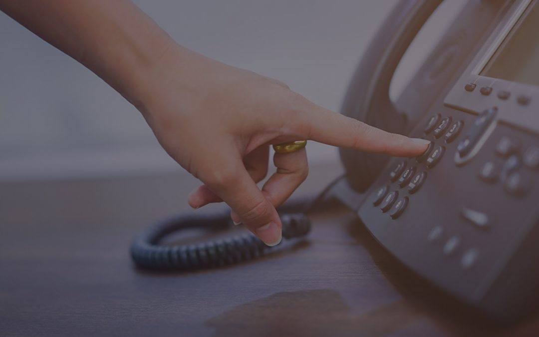 Phone System Dallas | Leave the Phone Services up to the Professionals