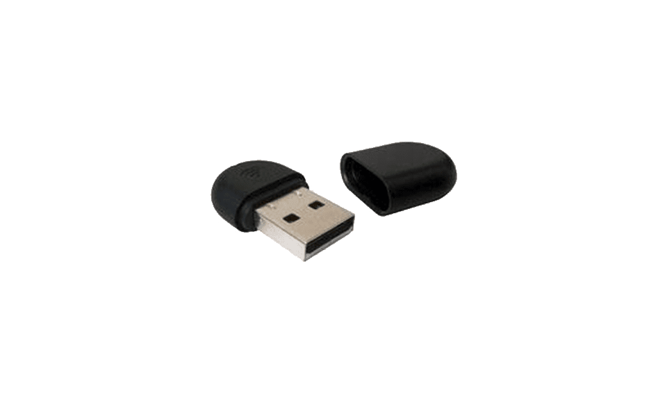WF40 WiFi USB Dongle